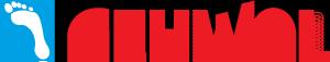 Gehwol_logo